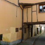 Experiencias en Extremadura
